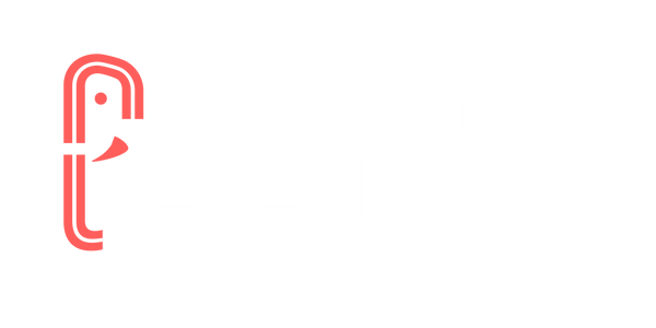 Madam Leelas Logo .png