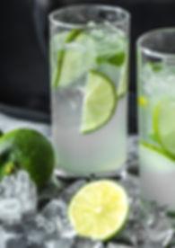beverage-citrus-close-up-1265910.jpg
