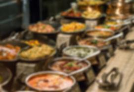 Indian-Food-Festival-at-Melt-Cafe-Mandar