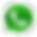 whatsapp-logo-PNG-Transparent-768x768.pn