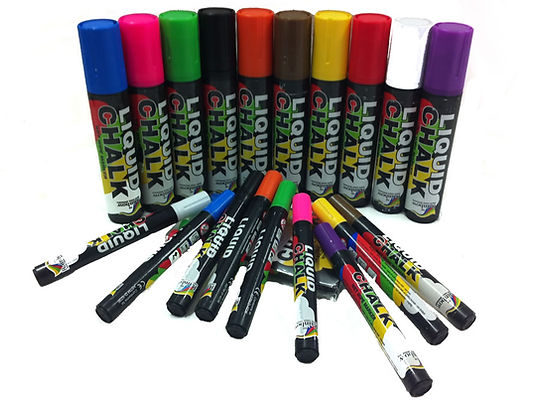 rainbow_liquid_chalk_markers.jpg