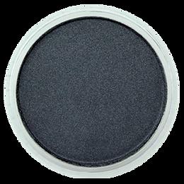 panpastel-013-pearl-medium-black-FINE.png