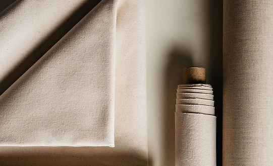 canvas-rolls.jpg