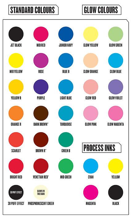 standard_glow_colours.jpg