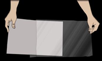 krystalseal step 1.png