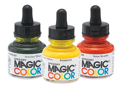 magic_color_colours2.jpg