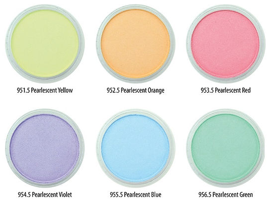 Pearlescent-Colors.jpg