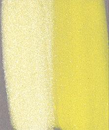 panpastel-pearl-white-fine-medium-mix-example-1.jpg