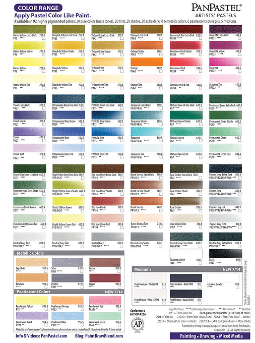 panpastel-new-color-chart-lg.jpg