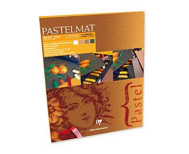 pastelmat_pad_2.jpg