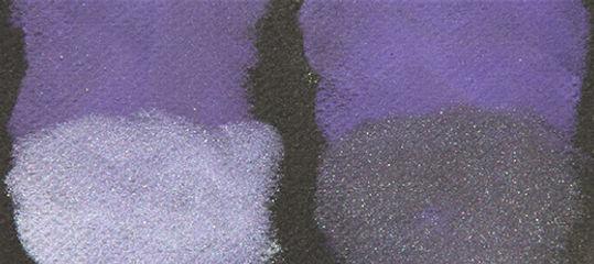 panpastle-pearl-black-fine-n-pearl-black-coarse-example-1.jpg
