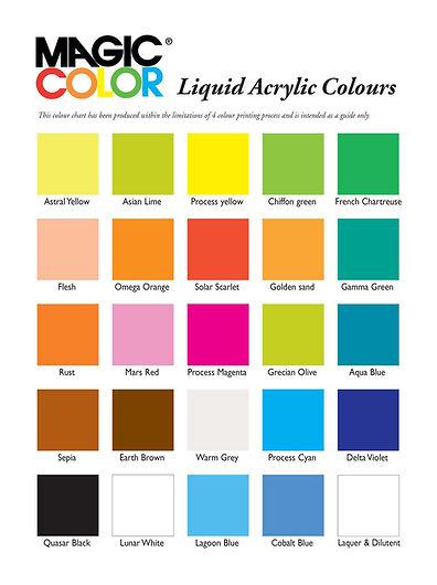 magic_color_colour_chart.jpg