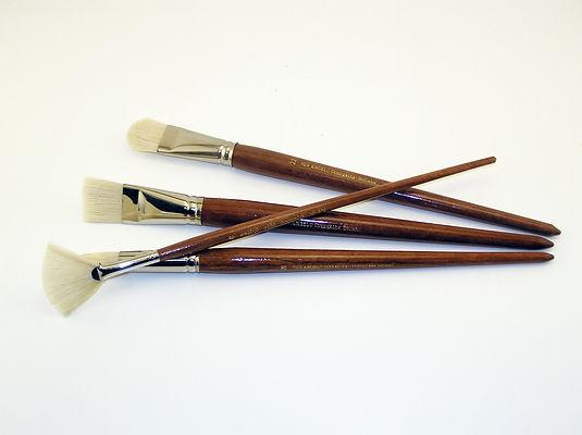 angelo_hog_hair_brushes.JPG