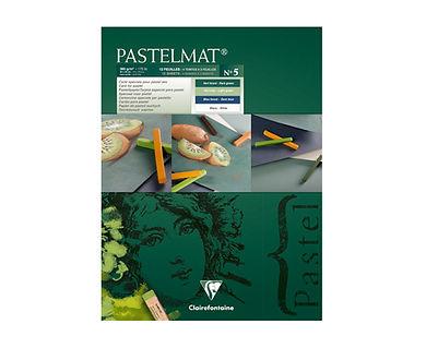 pastelmat_pad_5.jpg