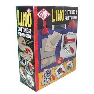 essdee_lino_cutting_n_printing_kit.jpg