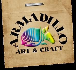 armadillo_logo.png