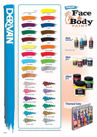 derivan face paint colour chart sm.jpg
