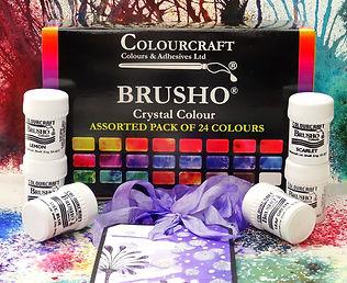 brusho_crystal_colours.jpg
