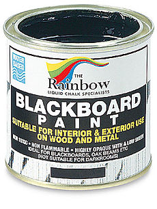 rainbow_blackboard_paint.jpg