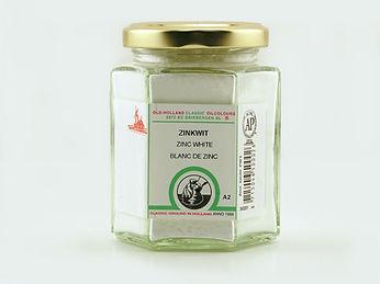 old_holland_dry_pigment_ zinc_white.JPG