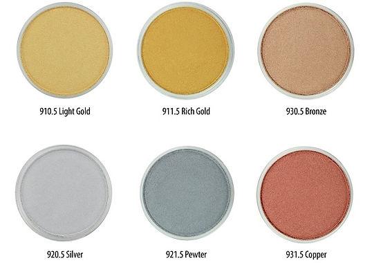 Metallics-Pans.jpg