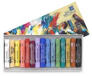 art_spectrum_soft_pastels_assorted_colours_set_of_15.jpg