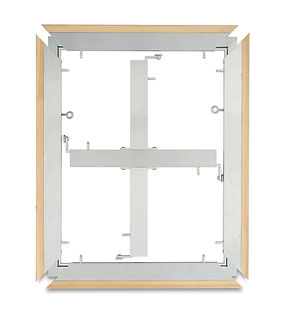 museo aluminum frames lg.jpg