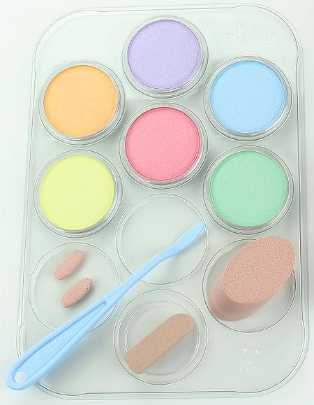 Pearlescent Colors Kit.jpg