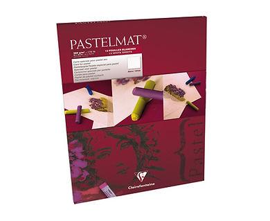 pastelmat_pad_3.jpg