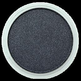 panpastel-014-pearl-medium-black-COARSE.png