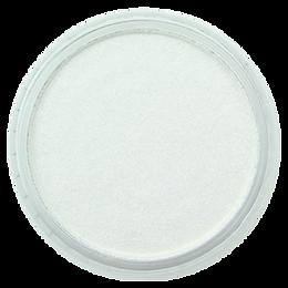 panpastel-012-pearl-medium-white-COARSE.png