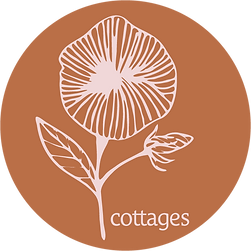 cottages brown.png