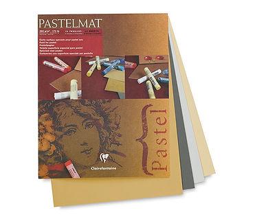 pastelmat_card_pad_selection_b_colors_12_sheets_sm.jpg