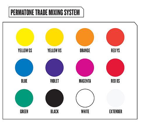 permatone_colours.jpg