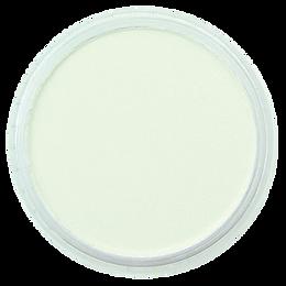 panpastel-010-colorless-blender-medium.png