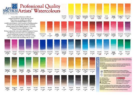 as artists watercolour colour chart.jpg
