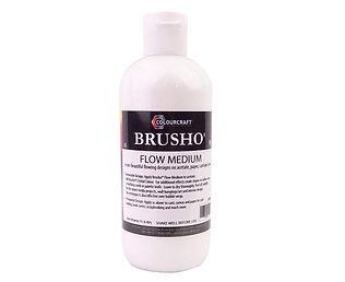Brusho Flow Medium.jpg