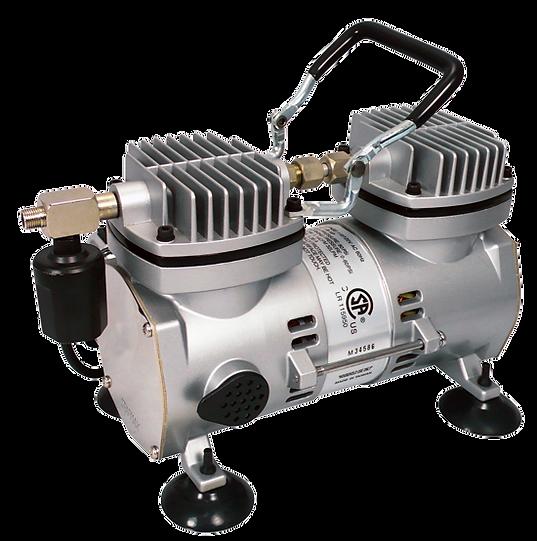 sparmax_compressor_tc2000.png