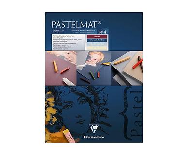 pastelmat_pad_4.jpg