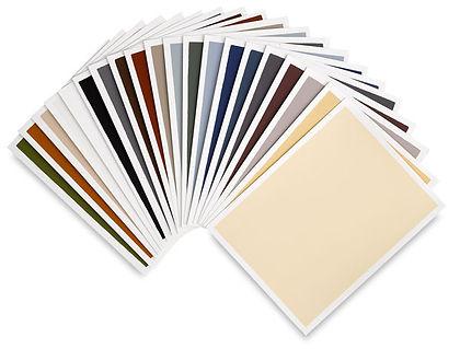art_spectrum_colourfix_boards_3.jpg