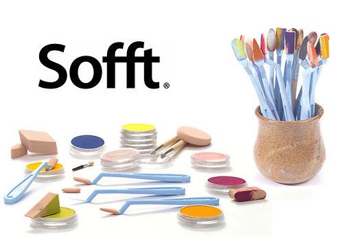 panpastel_n_sofft_tools2b.jpg