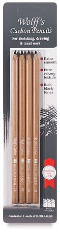 wolffs_carbon_pencils_package_of_4.jpg