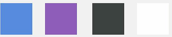 dekko_colours2.jpg