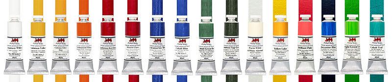 michael harding oil paint img 3.jpg