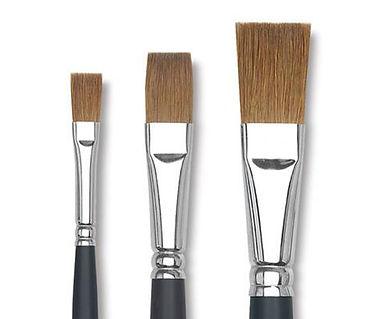 old_holland_kolinsky_sable_brushes_series.jpg