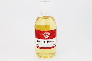 c1104_linseed_oil_bleached.jpg