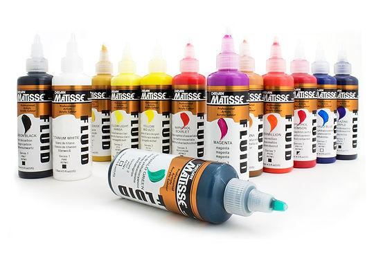 matisse fluid acrylics 135ml.jpg