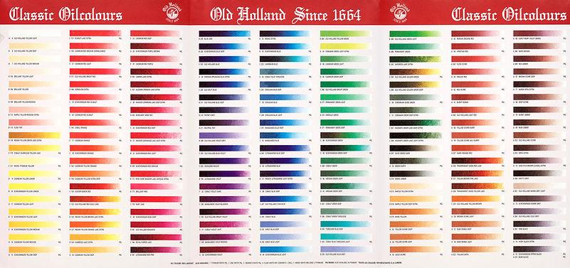 old_holland_classic_oil_colour_chart.jpg