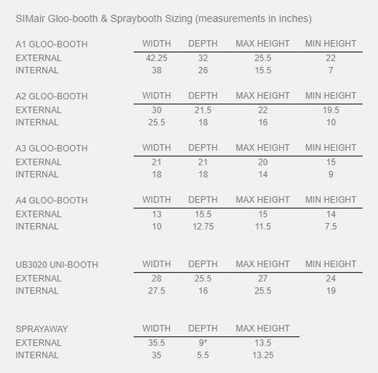 simair spraybooth measurements.jpg