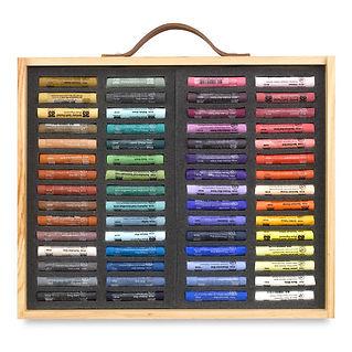art_spectrum_soft_pastels_assorted_colours_set_of_60.jpg